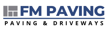 Driveways Burton upon Trent | Paving & Patios Burton