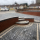 Block Paving Newhall